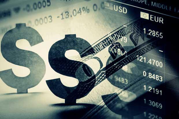 Error cerró transacción en Monex con tipo de cambio en ¢5.555 por dólar
