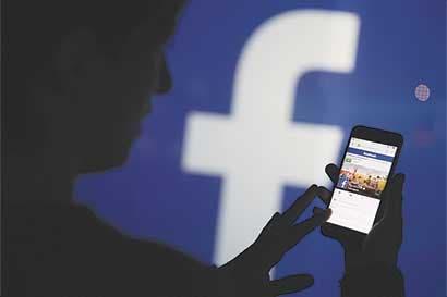 Facebook encuentra más errores en mediciones a anunciantes