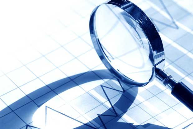 Banco Central excluye errores en el Monex de hoy