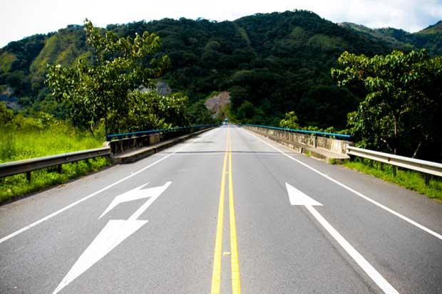 Fiscalía dará trámite a denuncia contra concesionaria de Ruta 27