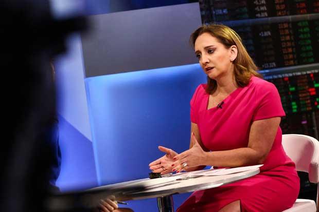 """México anuncia medidas para proteger de """"abusos"""" a connacionales en EEUU"""