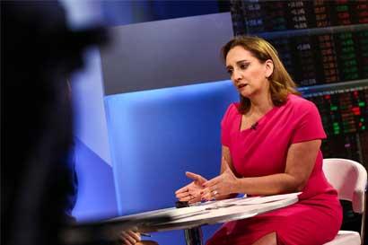 México anuncia medidas para proteger de abusos a connacionales en EEUU