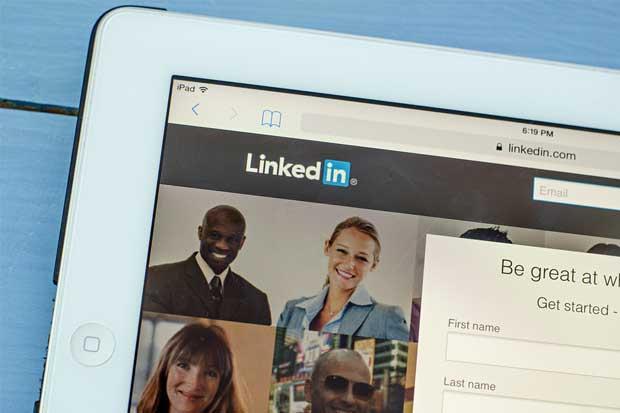 Rusia bloquea la red social LinkedIn