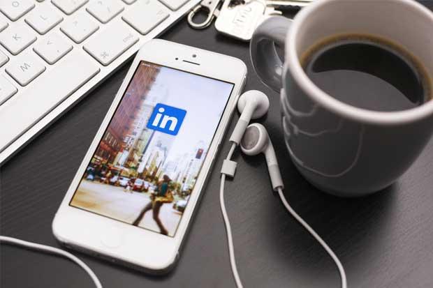 Conozca las 10 aptitudes más demandadas en LinkedIn