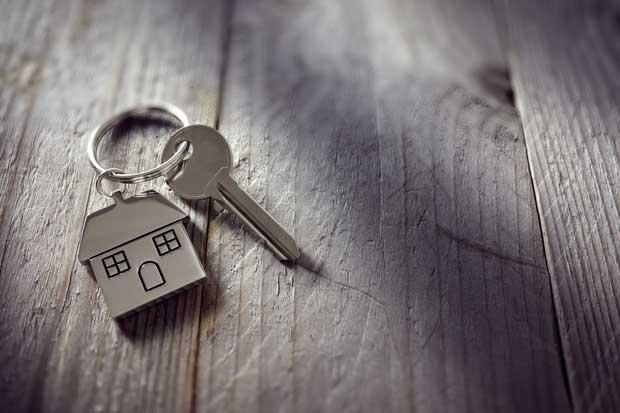 El nuevo procedimiento de ajuste automático de precio de alquileres de viviendas