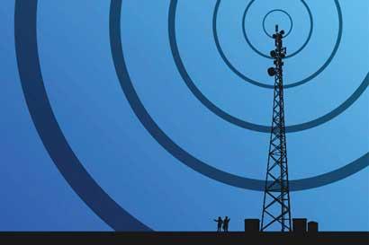América Latina asignará más de 1.500 MHz de espectro móvil a 2018