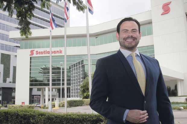 Scotiabank Transformándose le asegura su tranquilidad