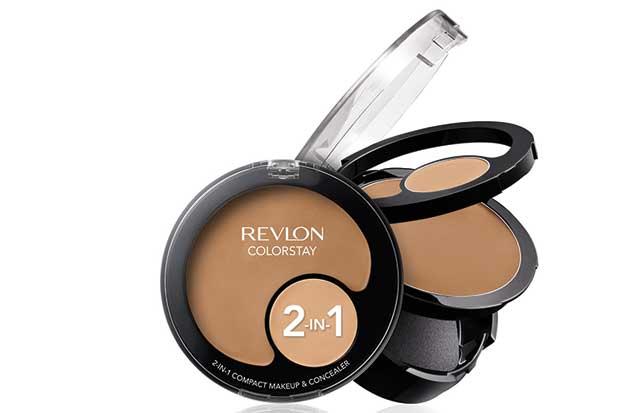 Revlon lanza nuevo producto