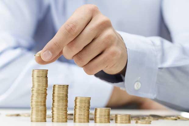 Aumentan acuerdos de pago de morosos con la Caja