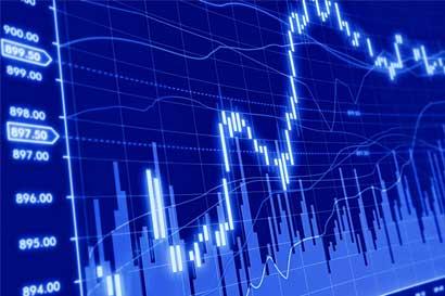 Bono sin volatilidad en precio a subasta hoy