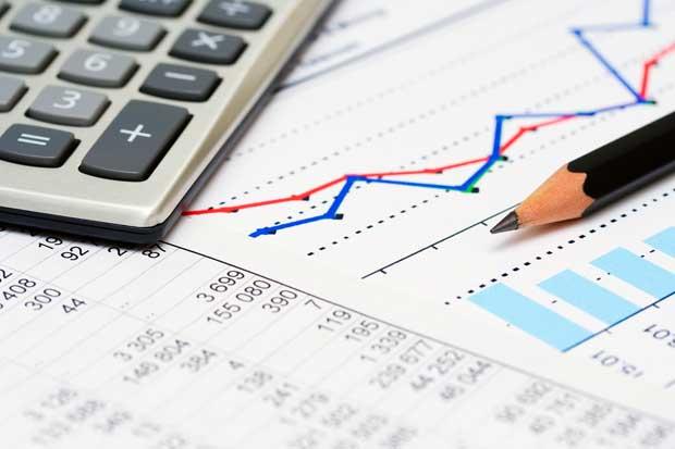 Déficit financiero del Gobierno Central cerró en 3,9%