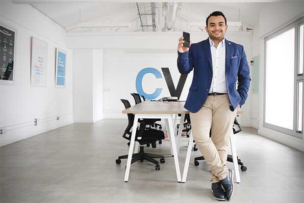 GoPass iniciará piloto de pago electrónico el próximo año