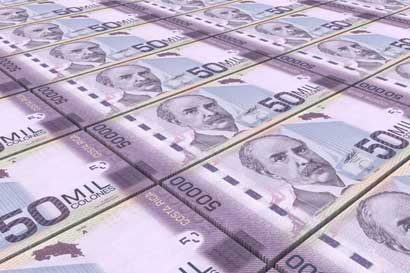 ¢195 mil millones de aguinaldos se girarán el 2 de diciembre