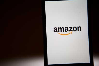 Huelga de pilotos afectaría envíos aéreos de Amazon
