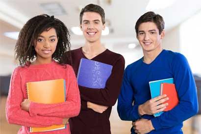 Costa Rica es el destino favorito en América Latina para estudiantes estadounidenses