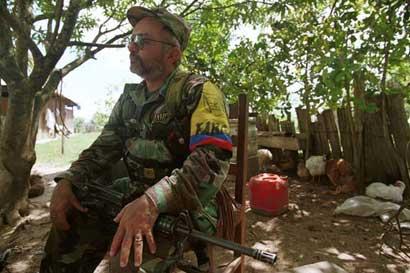 Colombia se alista para firmar y validar paz definitiva con FARC