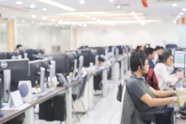 PIB de México se recupera gracias a expansión de servicios