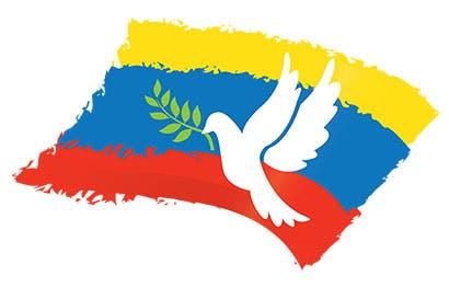 Acuerdo de paz de Colombia no se votará; Congreso revisará texto
