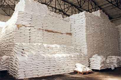 Peor liquidación del azúcar en cuatro años tiene un lado positivo