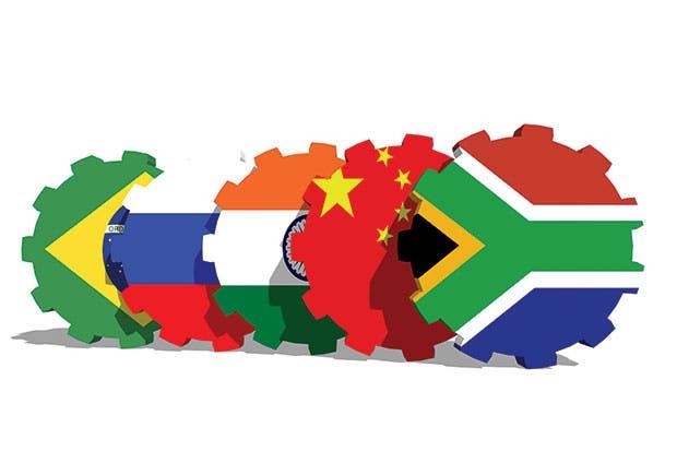 Bonos de mercados emergentes recién empiezan a sufrir