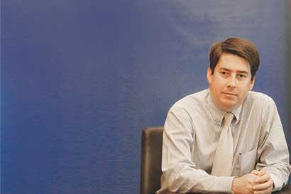 Yanber busca sofisticar y diversificar sus mercados