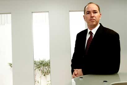 Cámaras de empresas privadas recomiendan a sus asociados suspender actividades