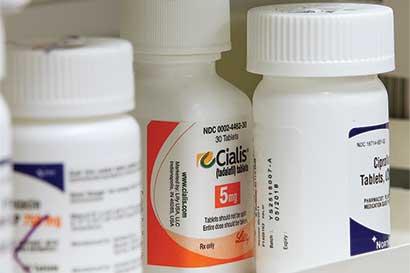 No pierda la fe en el nuevo fármaco fallido contra el alzhéimer