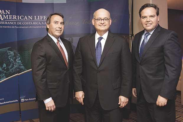 Pan-American Life con nueva inversión