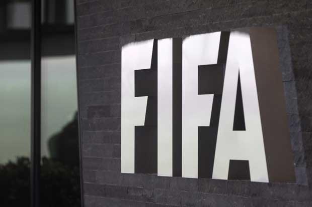 Prohibición de contratar futbolistas jóvenes llega a corte suiza