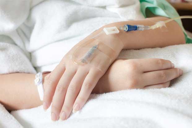 Caja llevará hospital móvil a Upala