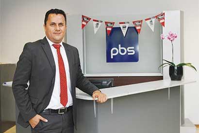 PBS lanza descuentos en tecnología para pymes