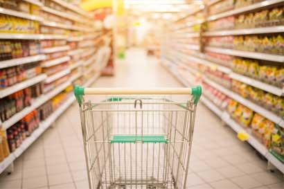 Grupo Empresarial de Supermercados se une a campaña de recolección