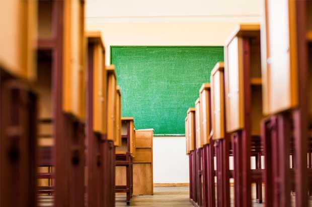 Lecciones se reanudan en 85% de los centros educativos
