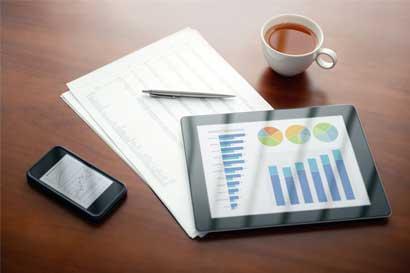 PAC lamenta recortes en presupuesto 2017