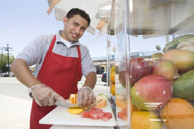 Costa Rica, segundo de la región con menos empleos informales