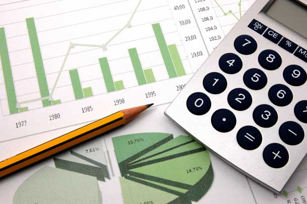 PUSC pedirá a Sala IV eliminar impuesto a sociedades