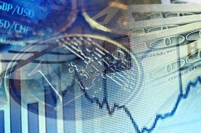 La OCDE aumenta sus pronósticos de crecimiento mundial