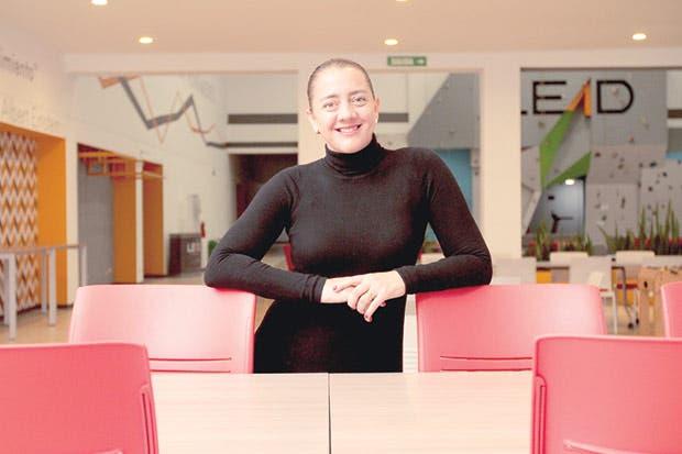 Lead University se alía con empresarios para mejorar aprendizaje