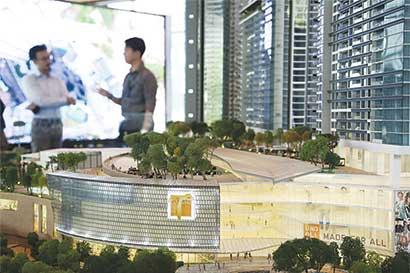 China restringe inversión externa