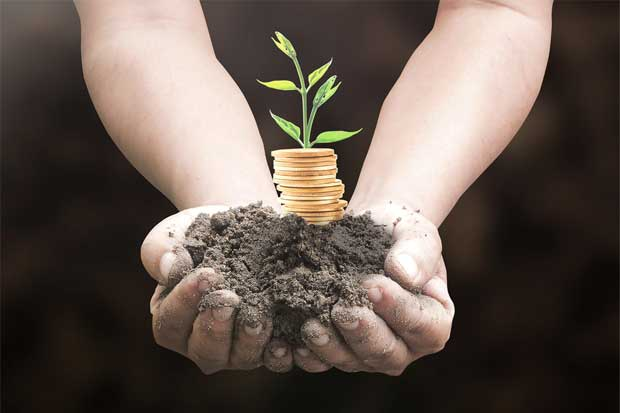 MEIC lanza estrategia para reactivar economía en Bagaces y Upala