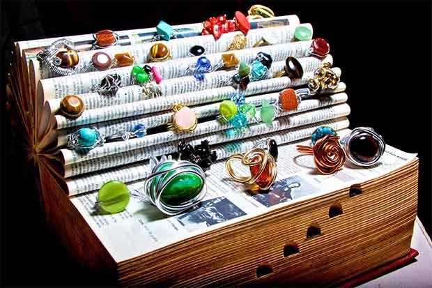 150 artesanos ofrecerán sus productos en la Antigua Aduana
