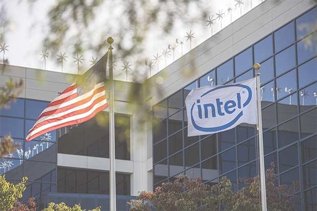 Intel se asoció con Mobileye y Delphi para carro autónomo
