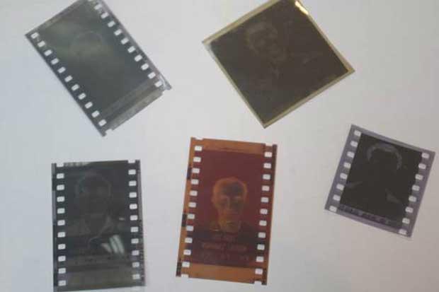 Ticos podrán pedir fotos de cédulas previas a 1998