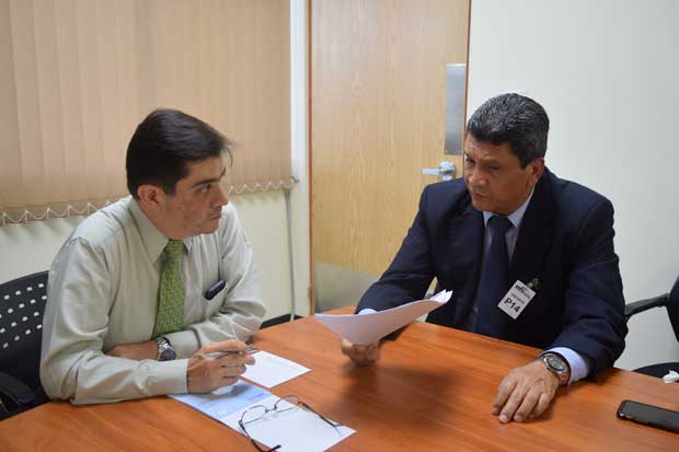 Contadores proponen proyecto sobre traslado de utilidades a países con menores impuestos