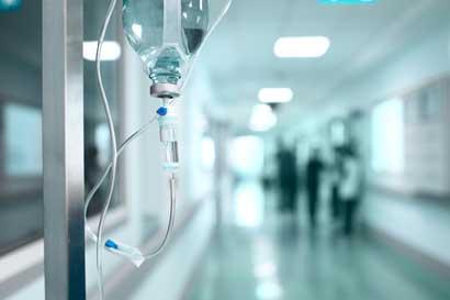 Expediente digital llegó a hospitales móviles de Upala