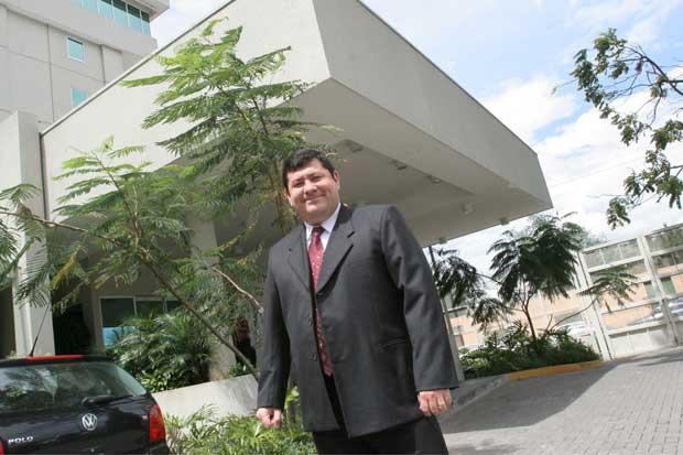 Scotiabank Costa Rica recibe premio al mejor banco para Forex