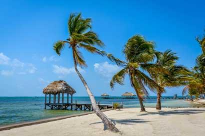 Avianca ofrece vuelos a Belice desde $299