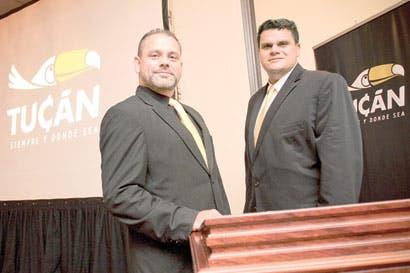 BCR abrirá 15 mil minibancos en próximos tres años
