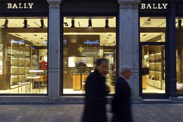Brexit afecta las compras navideñas de un 25% de británicos