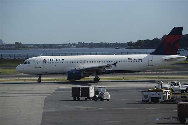Aerolíneas nadan en dinero pero no atienden reclamo de empleados